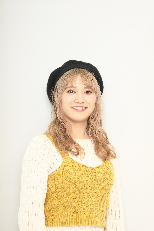 中村 麻美