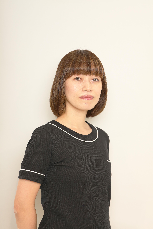斎藤 美紀子