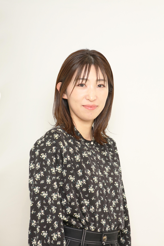 竹田 貴代美